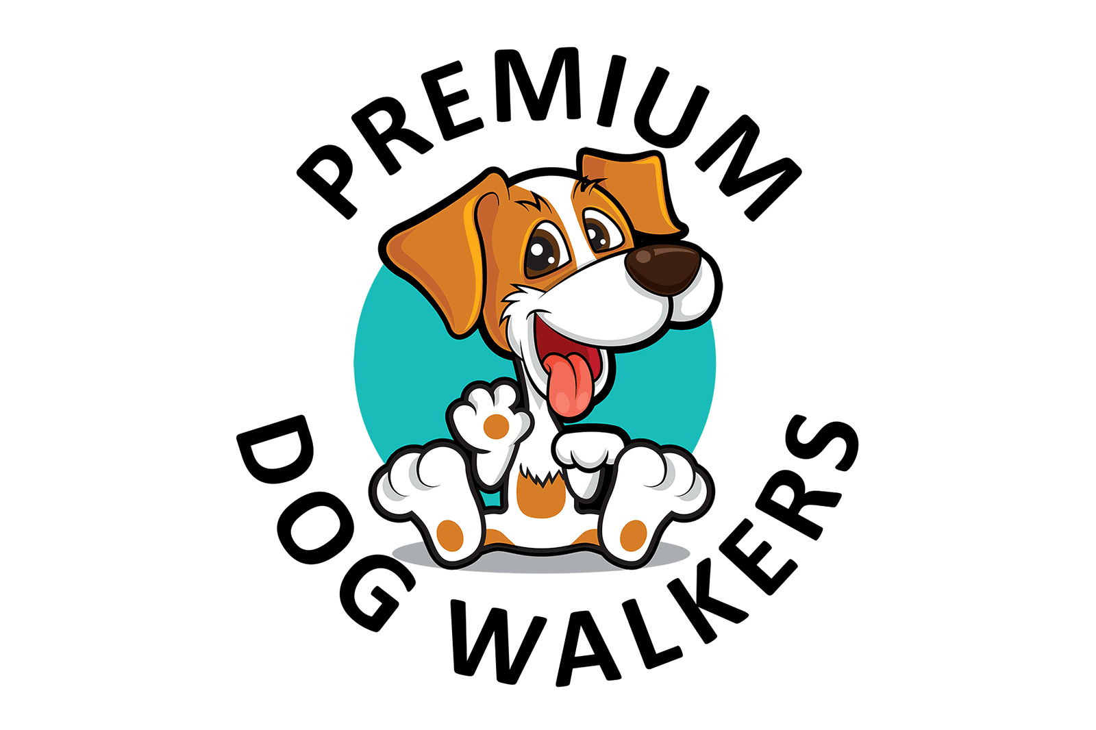 Premium Dog Walkers First Blog Article